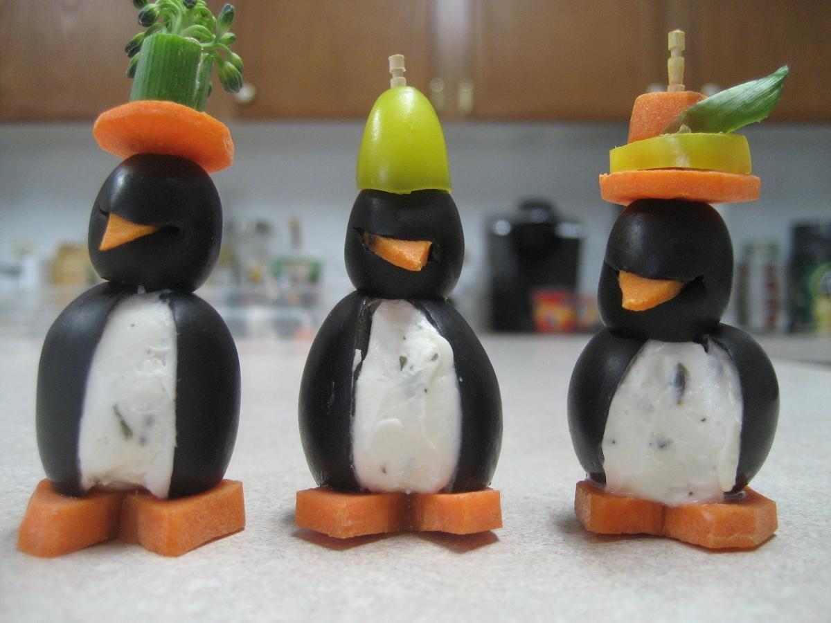 Crazy-Hat-Penguins-IMG_1889